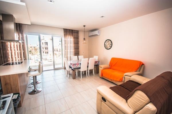 alojamiento-malta-apartamentos-1
