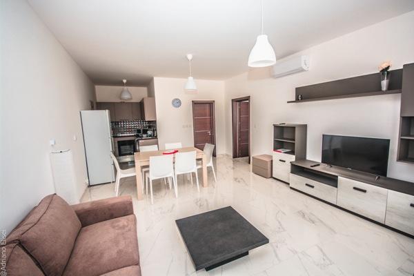 alojamiento-malta-apartamentos-2