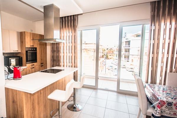 alojamiento-malta-apartamentos-3