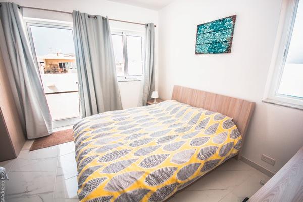 alojamiento-malta-apartamentos-4