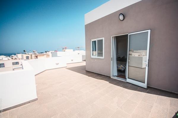 alojamiento-malta-apartamentos-5