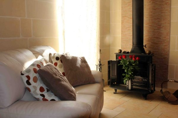 alojamiento-malta-residencia-kappara-3