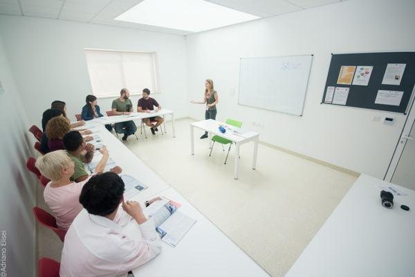 clases-ingles-malta