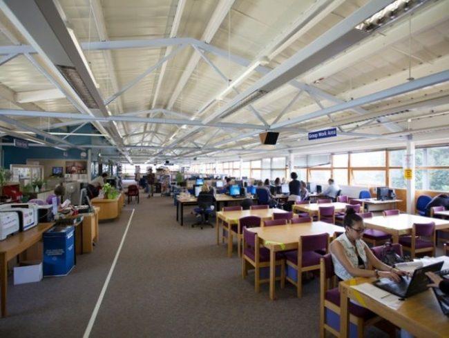 cursos-ingles-subvencionados-college-eastbourne