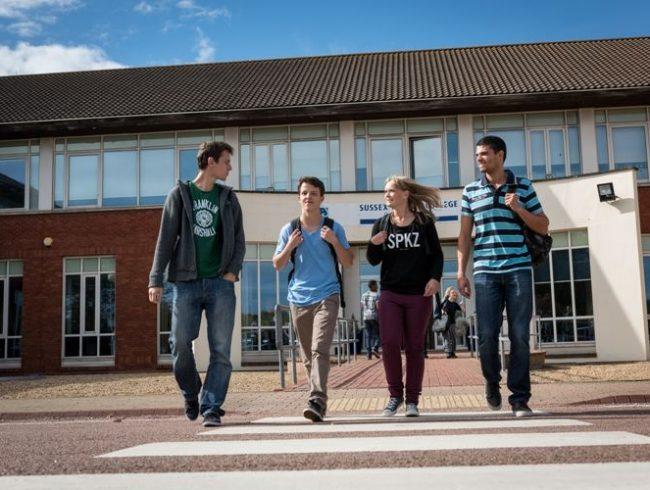 cursos-ingles-subvencionados-eastbourne