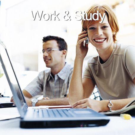 Work and study 2 compressor - Inicio