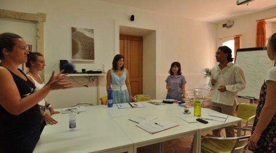 academia-italiano-sicilia