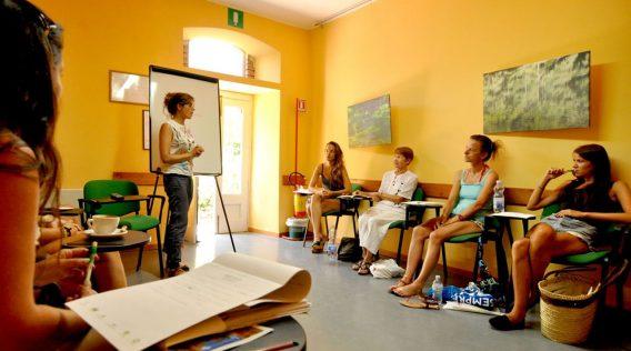 clases-italiano-sicilia