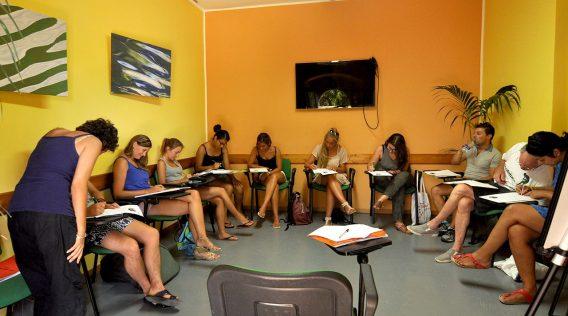 clases-italiano-taormina
