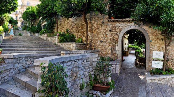 cursos-italiano-sicilia