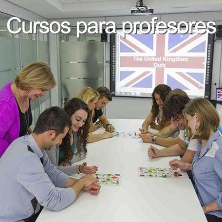 cursos para profesores 2 1 compressor - Inicio