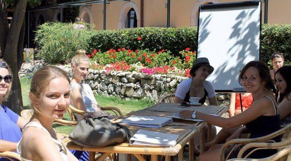 escuelas-italiano-taormina