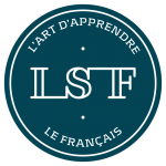 lsf 150x150 - LFS Montpellier