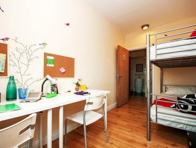 alojamiento-londres-2
