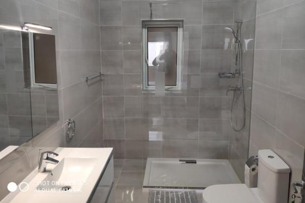 alojamiento-malta-apartamentos-10