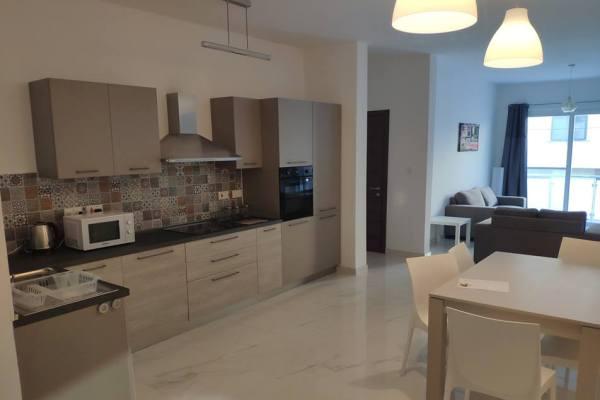 alojamiento-malta-apartamentos-7