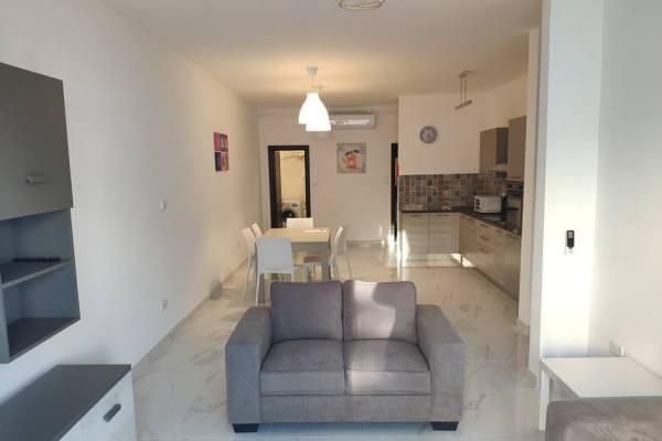 alojamiento-malta-apartamentos-8