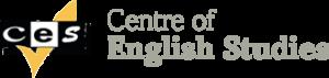 academia de ingles en leeds CES
