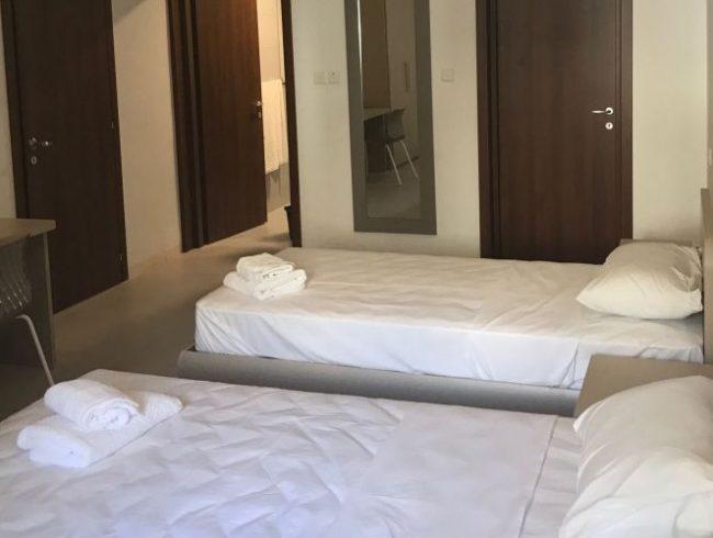 apartamentos-astolat-malta-2