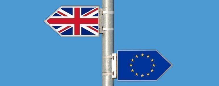 como me afecta el Brexit