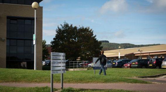cursos-ingles-eastbourne