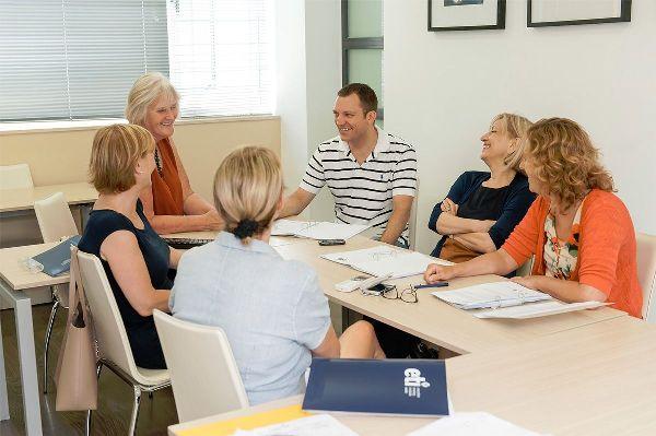 cursos-ingles-mayores-de-30-años-malta