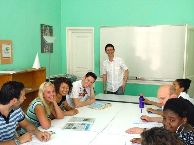 practicas-profesionales-en-el-extranjero