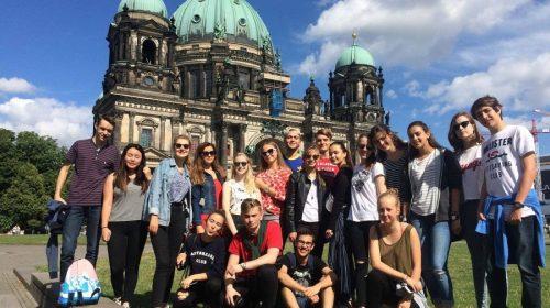 curso-aleman-verano-jovenes