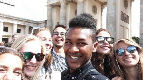cursos-aleman-berlin-para-jovenes