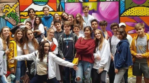 cursos-aleman-berlin-para-jovenes-verano