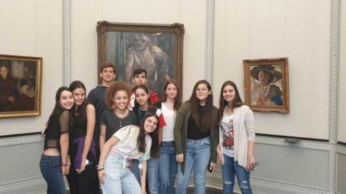 cursos-aleman-extranjero-para-jovenes-verano
