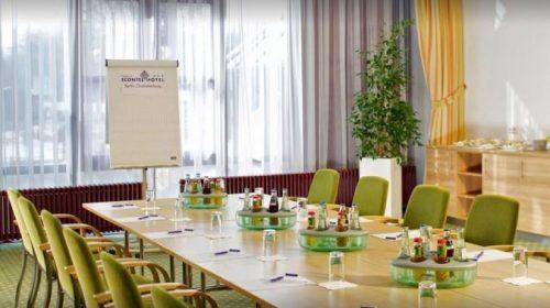 cursos-aleman-para-jovenes-verano-alemania