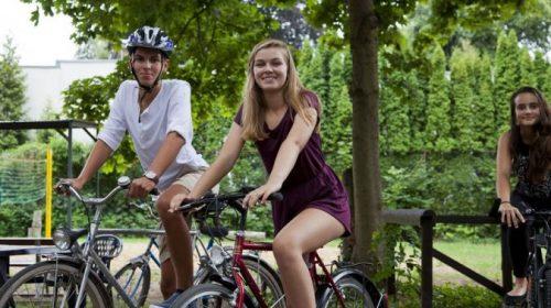 cursos-aleman-verano-para-jovenes