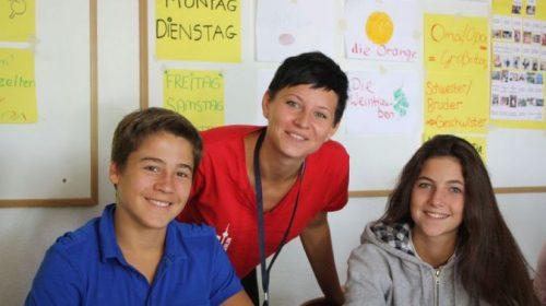 idiomas-extranjero-para-jovenes