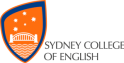 sydney-college-of-english