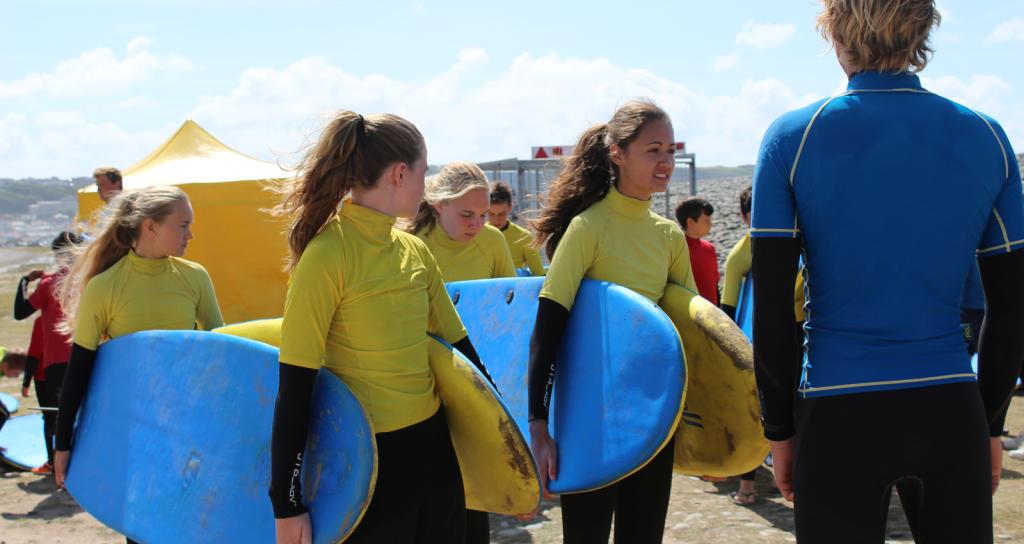 campamentos de verano en reino unido 1024x544 - Inmersión en campamentos en Reino Unido