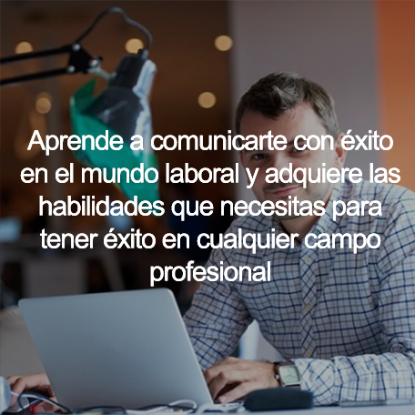 communication and service essentials diploma - Hospitality & Tourism