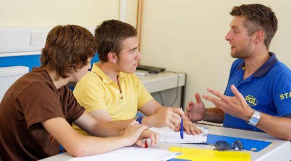 cursos-idiomas-para-jovenes