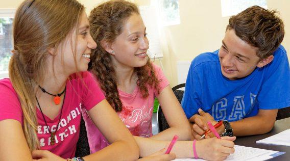 cursos-ingles-verano-niños