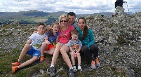inmersion-familias-irlandesas