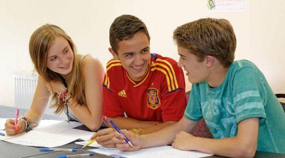 viajes-estudiantiles