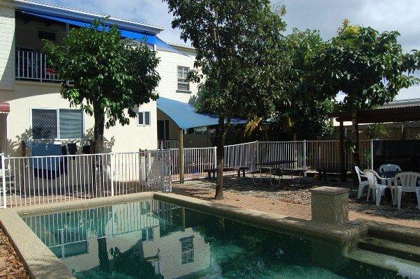 alojamiento cairns aultralia 7 - Cairns