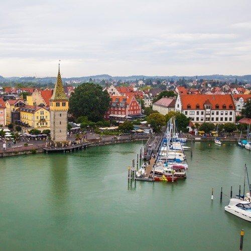 escuelas de aleman en Alemania