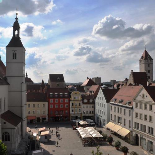 cursos de aleman en Alemania baratos