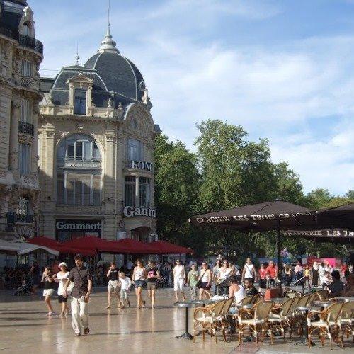 cursos de frances en francia para jovenes