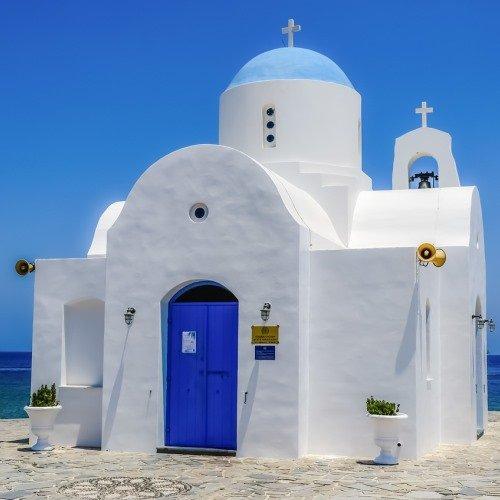 curso ingles Chipre