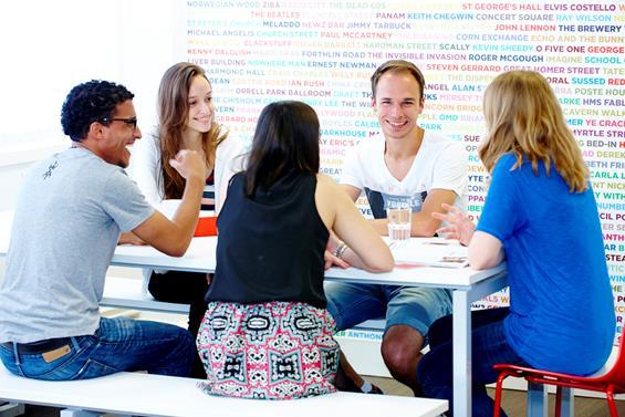 cursos-de-ingles-en-el-extranjero