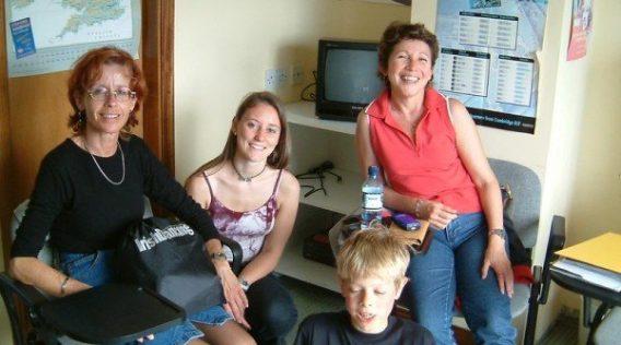 cursos-de-ingles-en-familia