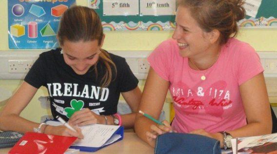 cursos-ingles-familias-irlanda