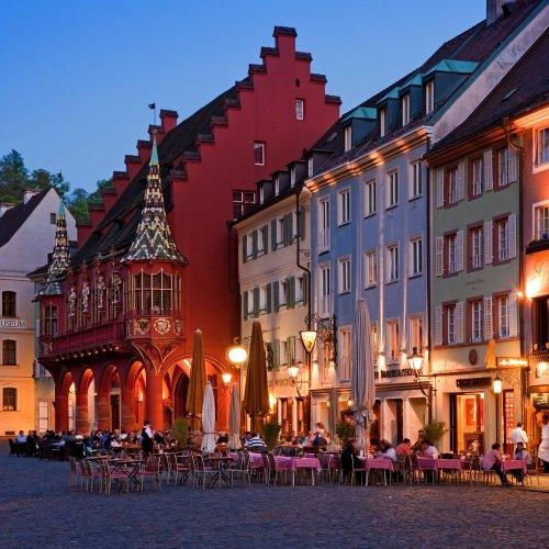 academias de aleman en Alemania
